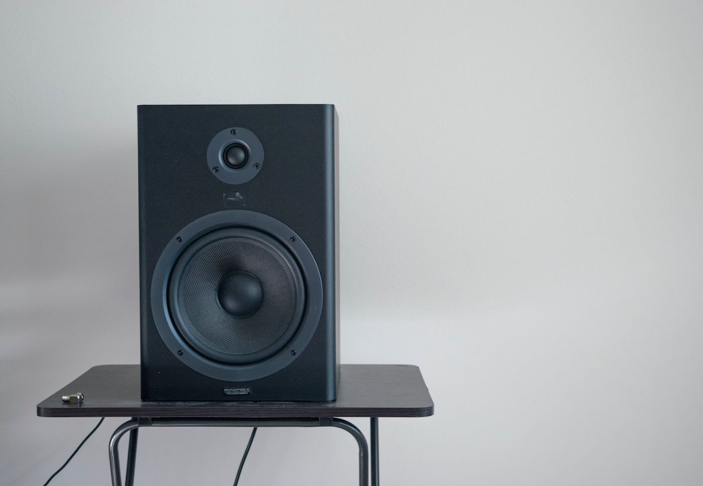 Mastering for different speakers